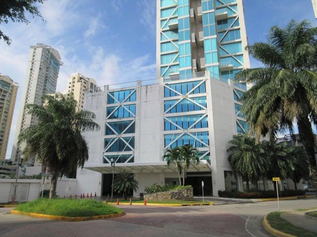 Apartamento / Venta / Panama / Punta Pacifica / FLEXMLS-17-3907