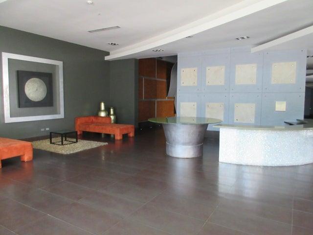 PANAMA VIP10, S.A. Apartamento en Venta en Punta Pacifica en Panama Código: 17-3907 No.1