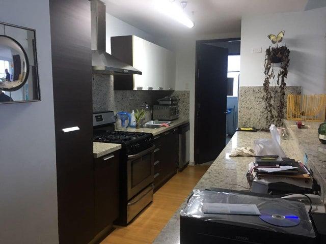 PANAMA VIP10, S.A. Apartamento en Alquiler en Punta Pacifica en Panama Código: 17-3912 No.9