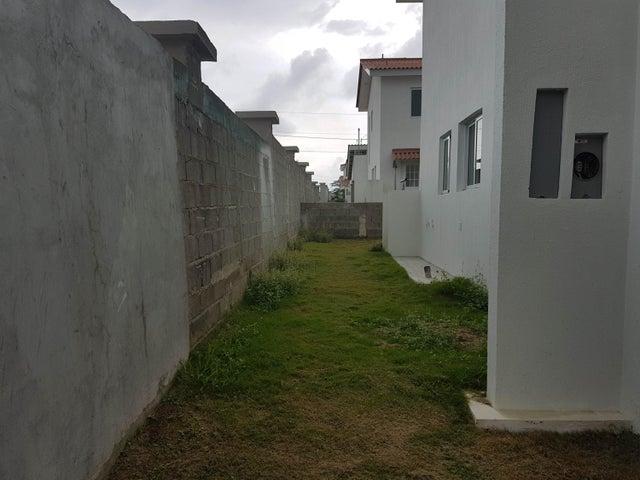 PANAMA VIP10, S.A. Casa en Venta en Chorrera en La chorrera Código: 17-3914 No.3