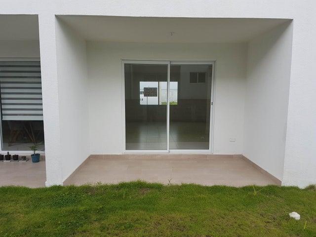 PANAMA VIP10, S.A. Casa en Venta en Chorrera en La chorrera Código: 17-3914 No.6