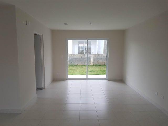 PANAMA VIP10, S.A. Casa en Venta en Chorrera en La chorrera Código: 17-3914 No.7