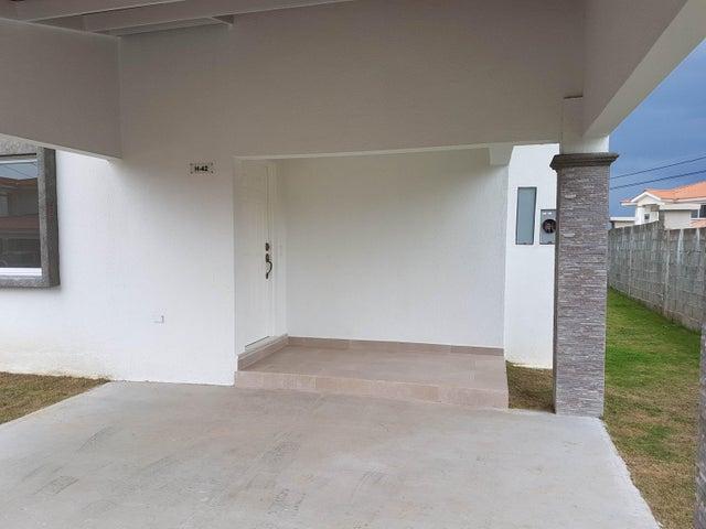 PANAMA VIP10, S.A. Casa en Venta en Chorrera en La chorrera Código: 17-3915 No.2