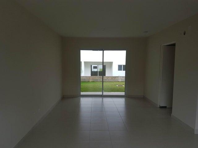 PANAMA VIP10, S.A. Casa en Venta en Chorrera en La chorrera Código: 17-3915 No.5