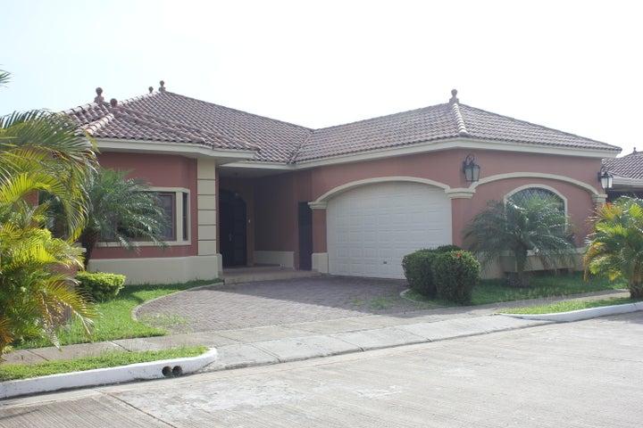 Casa / Venta / Panama / Costa Sur / FLEXMLS-17-3954