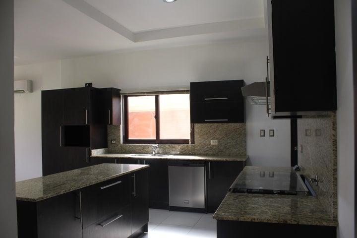 PANAMA VIP10, S.A. Casa en Venta en Costa Sur en Panama Código: 17-3954 No.4