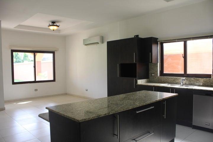 PANAMA VIP10, S.A. Casa en Venta en Costa Sur en Panama Código: 17-3954 No.5