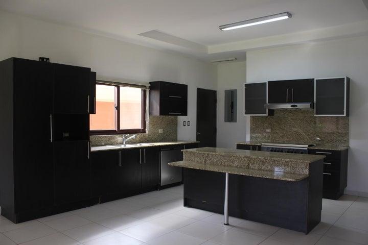 PANAMA VIP10, S.A. Casa en Venta en Costa Sur en Panama Código: 17-3954 No.6