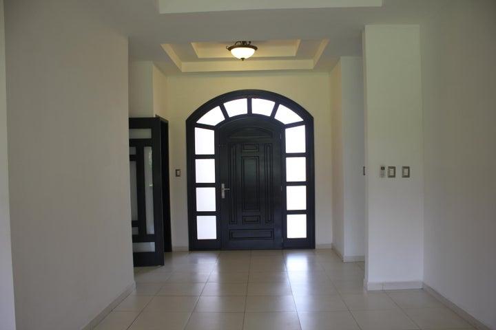 PANAMA VIP10, S.A. Casa en Venta en Costa Sur en Panama Código: 17-3954 No.3
