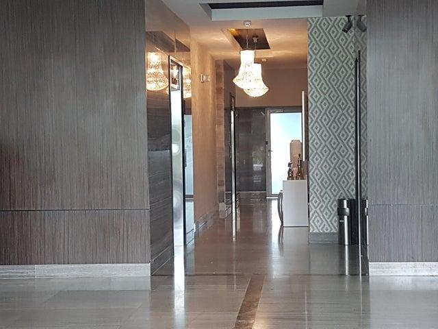 PANAMA VIP10, S.A. Apartamento en Venta en Costa del Este en Panama Código: 17-3918 No.3