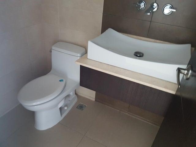 PANAMA VIP10, S.A. Apartamento en Venta en Costa del Este en Panama Código: 17-3918 No.4