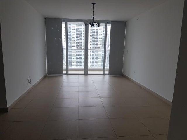 PANAMA VIP10, S.A. Apartamento en Venta en Costa del Este en Panama Código: 17-3918 No.5