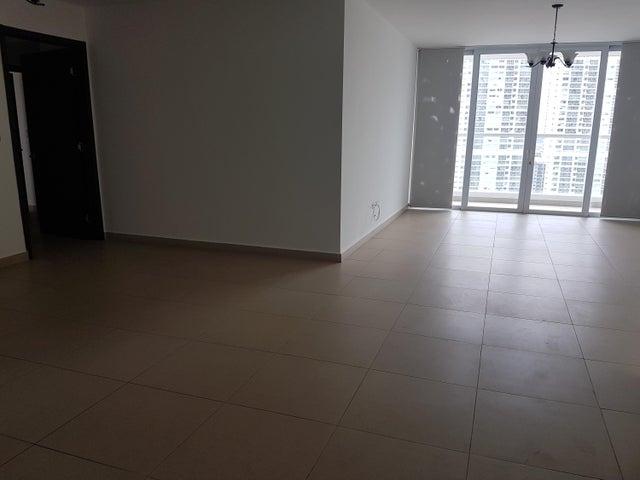 PANAMA VIP10, S.A. Apartamento en Venta en Costa del Este en Panama Código: 17-3918 No.6