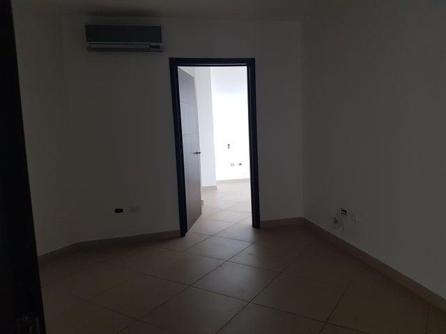 PANAMA VIP10, S.A. Apartamento en Venta en Costa del Este en Panama Código: 17-3918 No.7