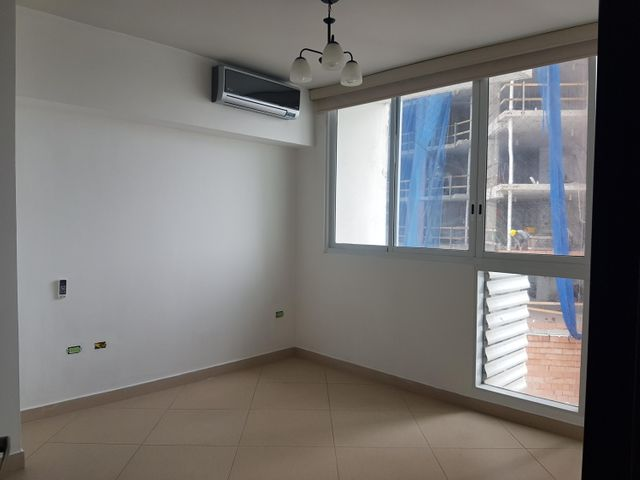 PANAMA VIP10, S.A. Apartamento en Venta en Costa del Este en Panama Código: 17-3918 No.8