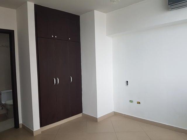 PANAMA VIP10, S.A. Apartamento en Venta en Costa del Este en Panama Código: 17-3918 No.9