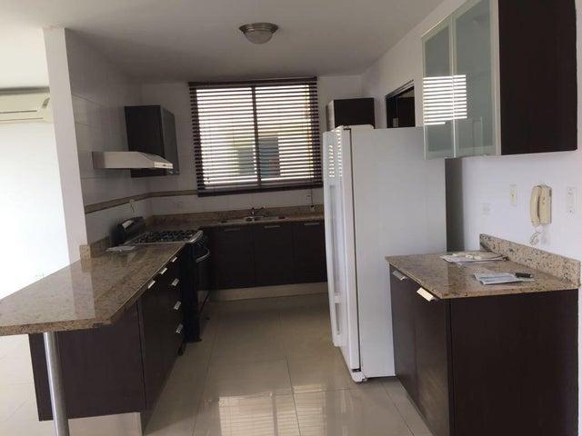 PANAMA VIP10, S.A. Apartamento en Venta en Albrook en Panama Código: 17-3938 No.5
