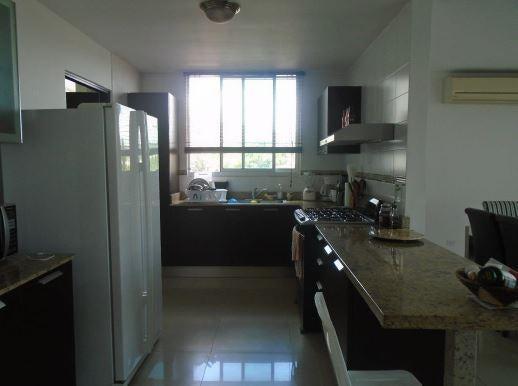 PANAMA VIP10, S.A. Apartamento en Venta en Albrook en Panama Código: 17-3938 No.6