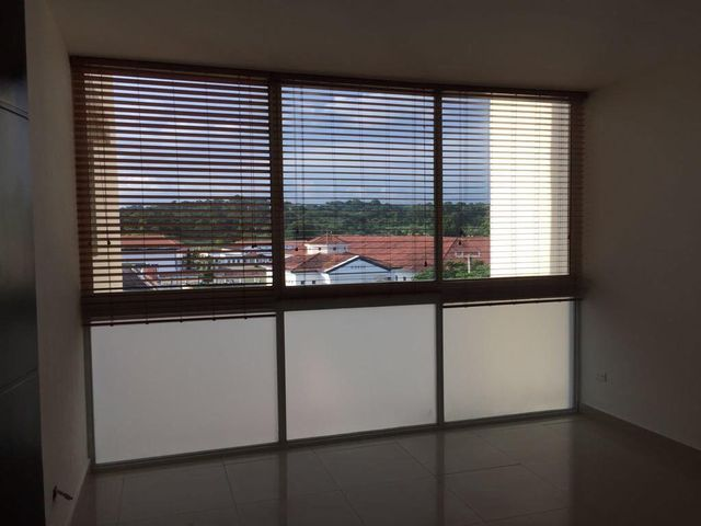 PANAMA VIP10, S.A. Apartamento en Venta en Albrook en Panama Código: 17-3938 No.7