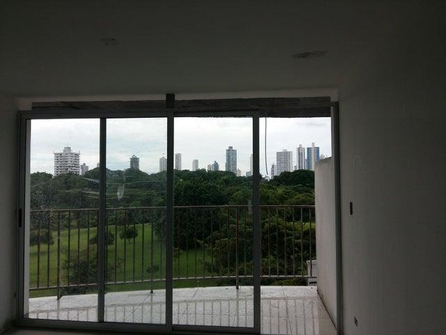PANAMA VIP10, S.A. Apartamento en Alquiler en Via Espana en Panama Código: 17-3941 No.5