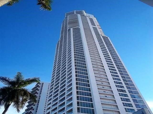 Apartamento / Venta / Panama / Avenida Balboa / FLEXMLS-17-3961