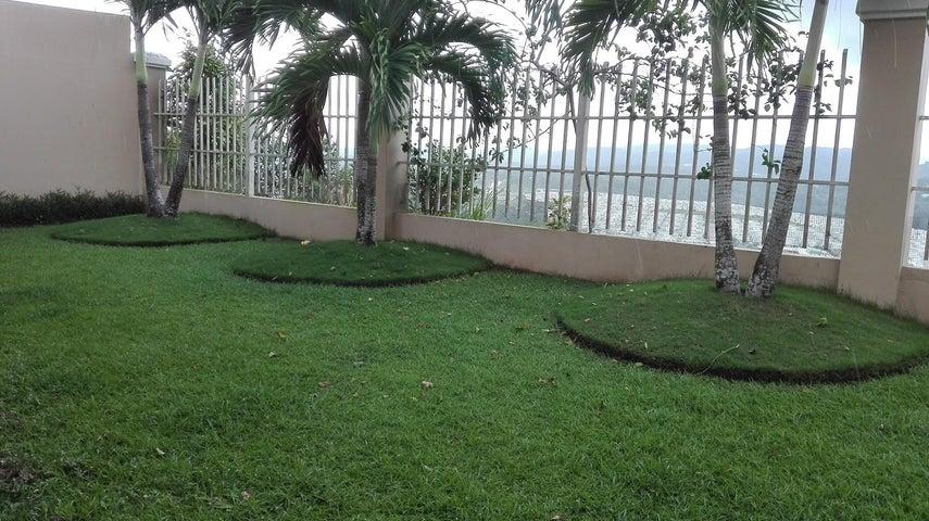 PANAMA VIP10, S.A. Casa en Venta en Brisas Del Golf en Panama Código: 17-3986 No.6