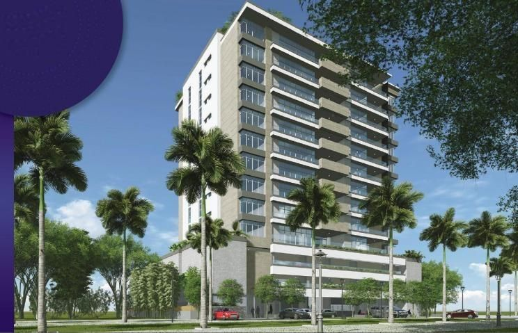 Apartamento / Venta / Panama / Santa Maria / FLEXMLS-15-1286
