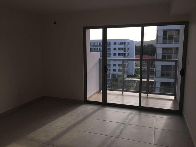 PANAMA VIP10, S.A. Apartamento en Venta en Panama Pacifico en Panama Código: 17-4002 No.3