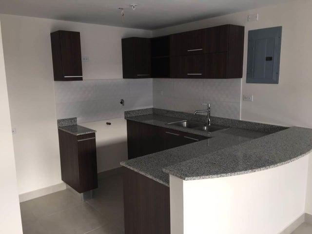 PANAMA VIP10, S.A. Apartamento en Venta en Panama Pacifico en Panama Código: 17-4002 No.8
