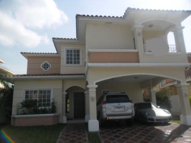 Casa / Alquiler / Panama / Costa Sur / FLEXMLS-17-4007