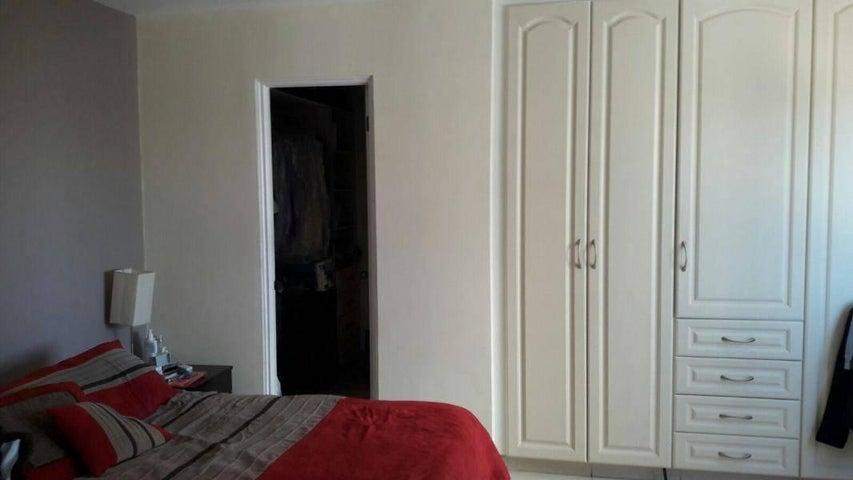 PANAMA VIP10, S.A. Apartamento en Alquiler en Punta Pacifica en Panama Código: 17-4009 No.6