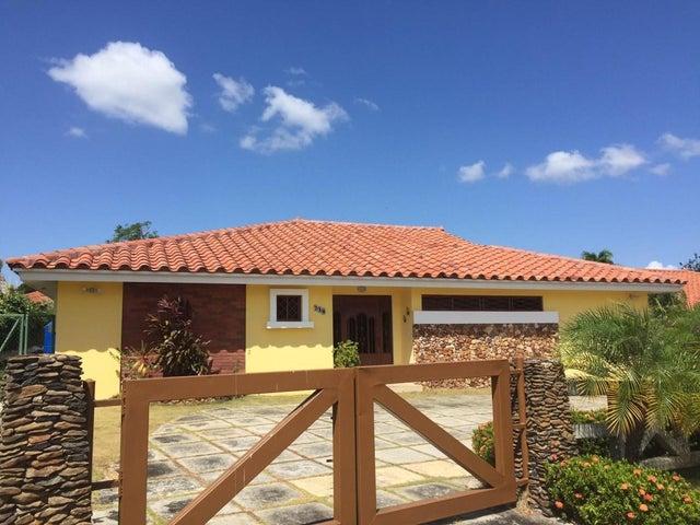 Casa / Venta / Chame / Coronado / FLEXMLS-17-4016