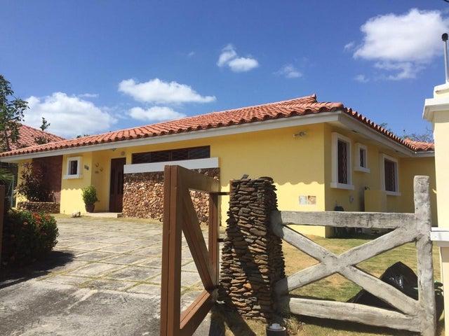 PANAMA VIP10, S.A. Casa en Venta en Coronado en Chame Código: 17-4016 No.1