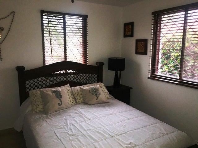 PANAMA VIP10, S.A. Casa en Venta en Coronado en Chame Código: 17-4016 No.3
