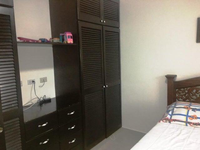 PANAMA VIP10, S.A. Casa en Venta en Coronado en Chame Código: 17-4016 No.4