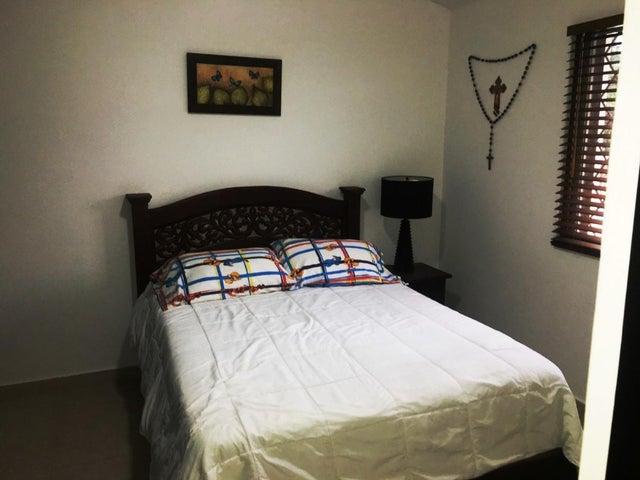 PANAMA VIP10, S.A. Casa en Venta en Coronado en Chame Código: 17-4016 No.5