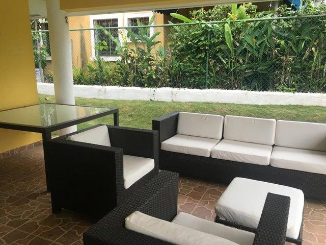 PANAMA VIP10, S.A. Casa en Venta en Coronado en Chame Código: 17-4016 No.7