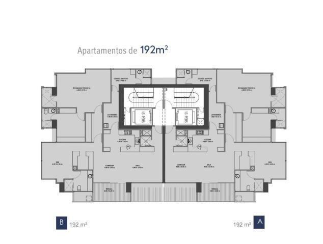 PANAMA VIP10, S.A. Apartamento en Venta en Coco del Mar en Panama Código: 15-1278 No.8