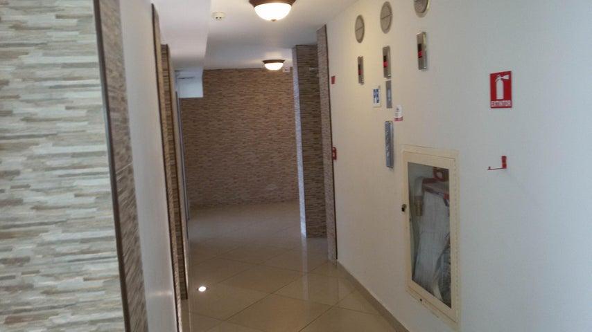 PANAMA VIP10, S.A. Apartamento en Alquiler en Rio Abajo en Panama Código: 17-4030 No.1