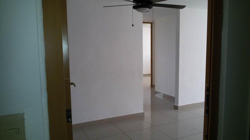 PANAMA VIP10, S.A. Apartamento en Alquiler en Rio Abajo en Panama Código: 17-4030 No.2