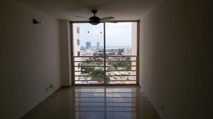 PANAMA VIP10, S.A. Apartamento en Alquiler en Rio Abajo en Panama Código: 17-4030 No.3