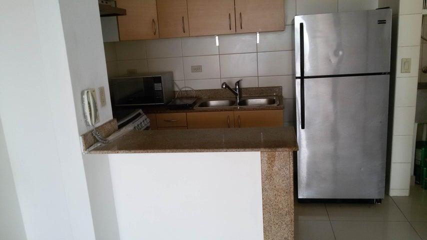 PANAMA VIP10, S.A. Apartamento en Alquiler en Rio Abajo en Panama Código: 17-4030 No.6