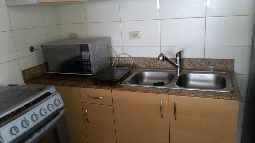 PANAMA VIP10, S.A. Apartamento en Alquiler en Rio Abajo en Panama Código: 17-4030 No.7