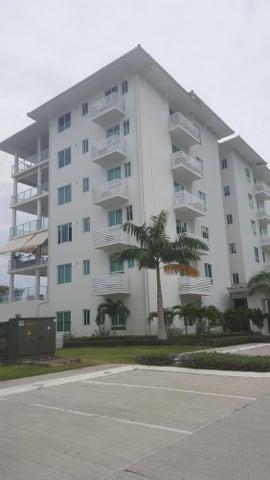 Apartamento / Venta / Rio Hato / Playa Blanca / FLEXMLS-17-4029