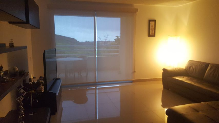 PANAMA VIP10, S.A. Apartamento en Venta en Ancon en Panama Código: 17-4033 No.4