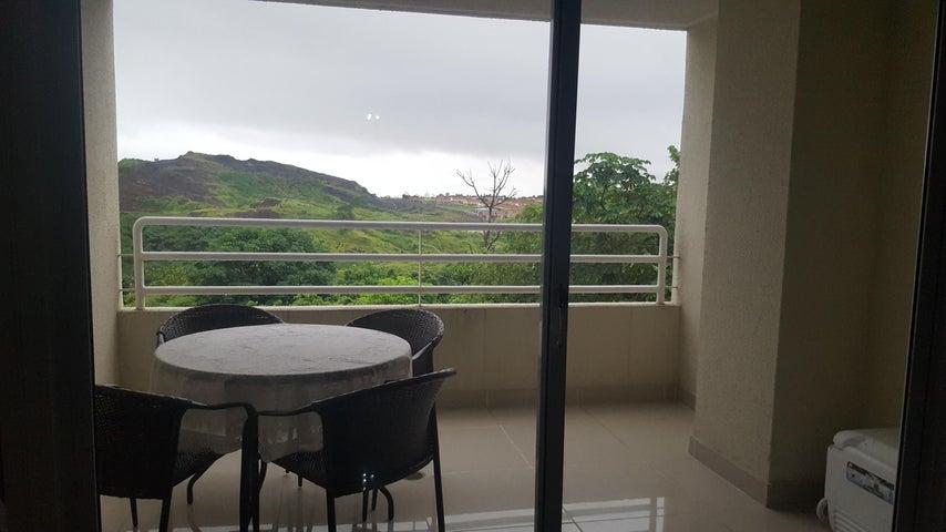 PANAMA VIP10, S.A. Apartamento en Venta en Ancon en Panama Código: 17-4033 No.7