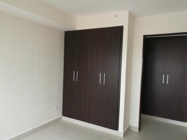 PANAMA VIP10, S.A. Apartamento en Alquiler en Panama Pacifico en Panama Código: 17-4040 No.4