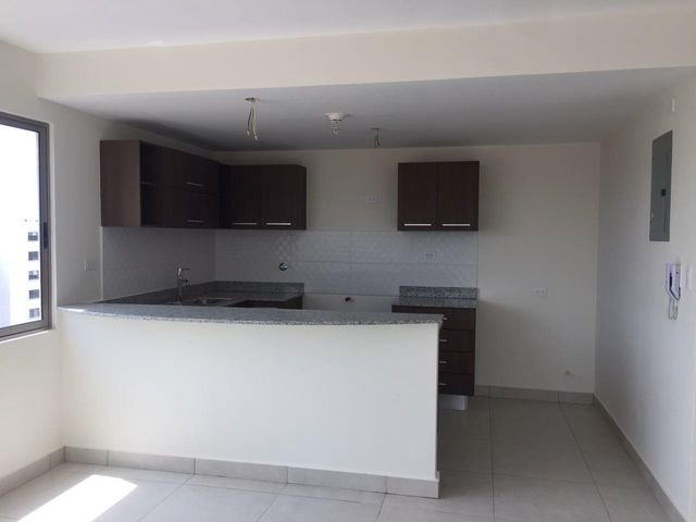PANAMA VIP10, S.A. Apartamento en Alquiler en Panama Pacifico en Panama Código: 17-4040 No.9