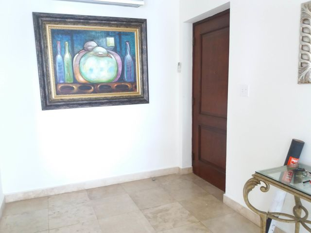 PANAMA VIP10, S.A. Apartamento en Alquiler en Punta Pacifica en Panama Código: 17-4045 No.7