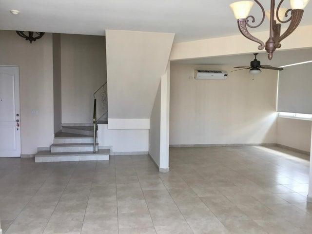 PANAMA VIP10, S.A. Apartamento en Alquiler en Punta Pacifica en Panama Código: 17-4065 No.4